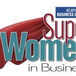 Announcing the 2015 Super Women in Business