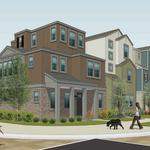 Pulte snags latest big Milpitas residential land play