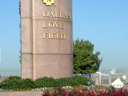 Dallas Love Field is the home of Southwest Airlines.