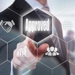What to know before applying for an SBA loan