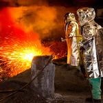 Still a Steel Town? Part II: What is being done for laid off U.S. Steel workers?