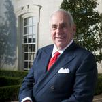 Houston luxury real estate firm renews focus on relocations