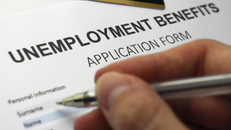 Best practices when dealing with unemployment claims - The Business ...