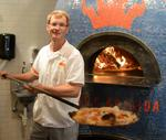 Q&A: Caribou Coffee and Punch Pizza leader <strong>John</strong> Puckett