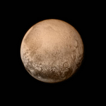 St. Louis' Pluto connections — 5 things you don't need to know but might want to