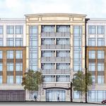 Spectrum preparing to break ground on uptown apartment complex