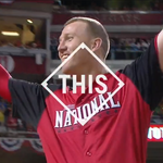 Frazier's big win launches national ad campaign (Video)