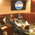 Aurora theater shooting case goes to jury