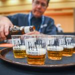 Got Great American Beer Festival tickets? You're one of the lucky ones