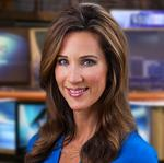 WRAL names Jackie Hyland's replacement at the anchor desk