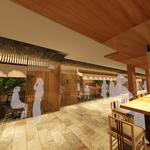 Japanese food destination will replace Love Culture store in Waikiki