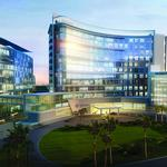 Why we can expect more jobs at Florida Hospital for Women