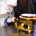 From Pluto to Colorado: State's strong ties to New Horizons mission