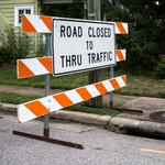 Triangle firms awarded NCDOT contracts