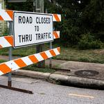 Triangle contractor awarded $4.8M contracts for highway work in Moore, Chatham counties