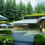 A top Portland cultural attraction looks to raise $33.5M for expansion
