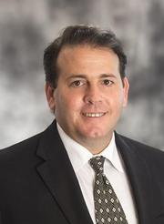 Santiago Fernandez was hired as the director of planning at BRPH and will oversee the firm's master planning efforts.