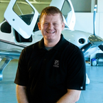 Cirrus names new presidents for sales and operations