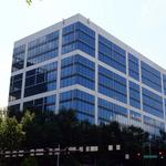 CareerBuilder expands into Buckhead, could bring 200+ jobs to Atlanta