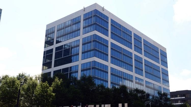 CareerBuilder expands into Buckhead, could bring 200+ jobs