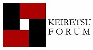 Keiretsu Forum Northwest invested slightly more than $20 million in 34 startups in 2012.