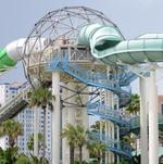 What should Universal Orlando do with Wet 'n Wild's land?