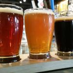 Advocates for stronger beer find key ally in Ohio Senate