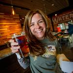 SweetWater names <strong>Kim</strong> <strong>Jones</strong> CEO, Bill Waters CFO