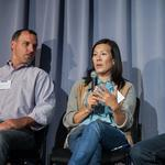 VC <strong>Aileen</strong> <strong>Lee</strong> wary of math behind some $1B unicorn startups