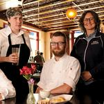 Twin Cities restaurants starve for talent