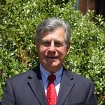 Pine Manor College president is out