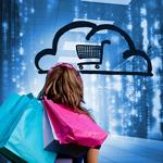 Why online shoppers may be moving away from big brands