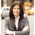 <strong>Beemer</strong> succeeds King as Pennsylvania's first deputy AG
