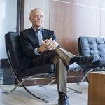 H3gm's head on why one of city's biggest law firms is folding up its tent