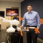 After FDA rejection, TransEnterix could shift focus to other surgery robot