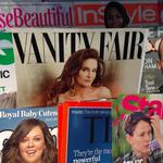 The PR of Caitlyn: What you can learn from Jenner's publicity team