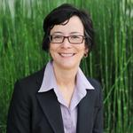 ATC Foundation appoints executive director