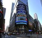 Stock Building sets target price of $440M for IPO