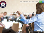 With new website, there's 'no excuse' not to have female speakers