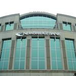 NewBridge Bank execs to fill top roles with Yadkin Bank following merger