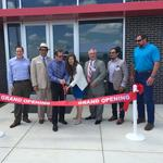 Oil field firm opens the 'Lowe's' of the Eagle Ford in South San Antonio