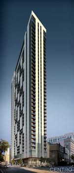 Thousands of new Miami condos on the way - slideshow
