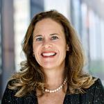 Huntington execs named among 25 Most Powerful Women in Banking