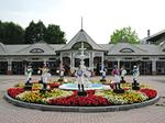 Mark your calendars: Opening date for Saratoga Race Course set