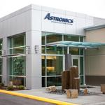 EXCLUSIVE: Boeing, Airbus seat power supplier considers massive expansion in Kirkland