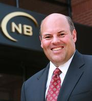 No. 5: New Breed Logistics has 510 employees. Louis DeJoy is CEO of the company.