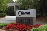 No. 3: Inmar Inc. has 832 employees. David Mounts is CEO of the company.