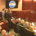 9News: Penalty phase of <strong>Holmes</strong> theater shooting trial begins today