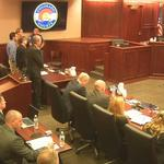 9News: Jury to consider death penalty in Aurora theater shooting case