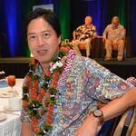 American Savings Bank Executive VP <strong>Gabe</strong> <strong>Lee</strong> named chair of Chamber of Commerce Hawaii